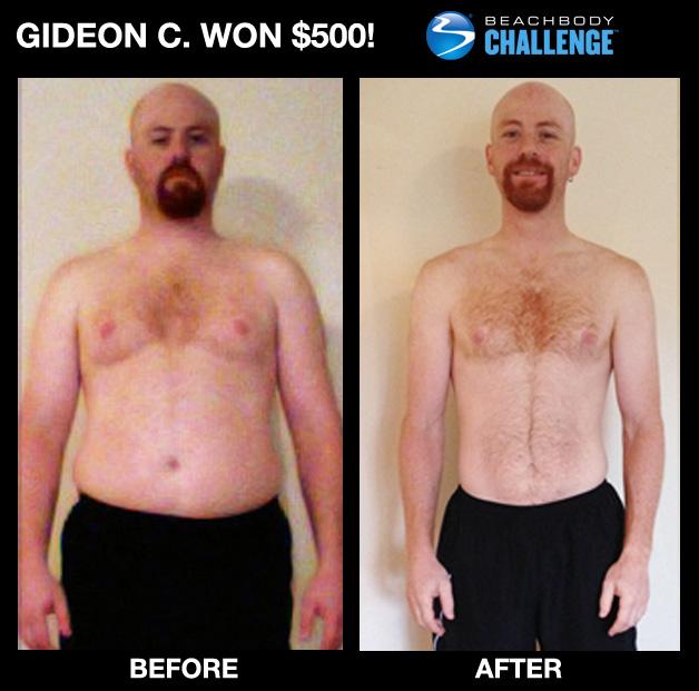 16-GideonC-P90-P90X