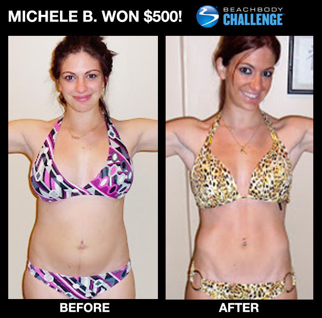 17-MicheleB-TF_Shakeology