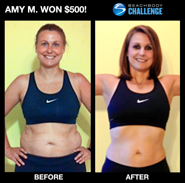 20-Amy-RockinBody-Shakeology