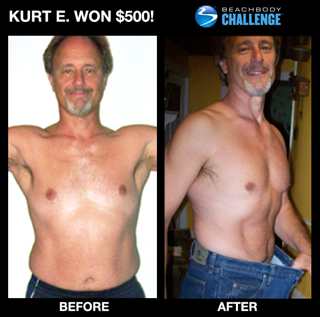 26-KurtE-Power90-Shakeology