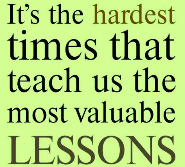 HardestTimes