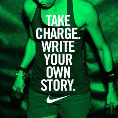 WriteYourOwnStory