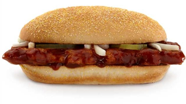 ht_mcdonalds_McRib_sandwich_thg_120918_wmain