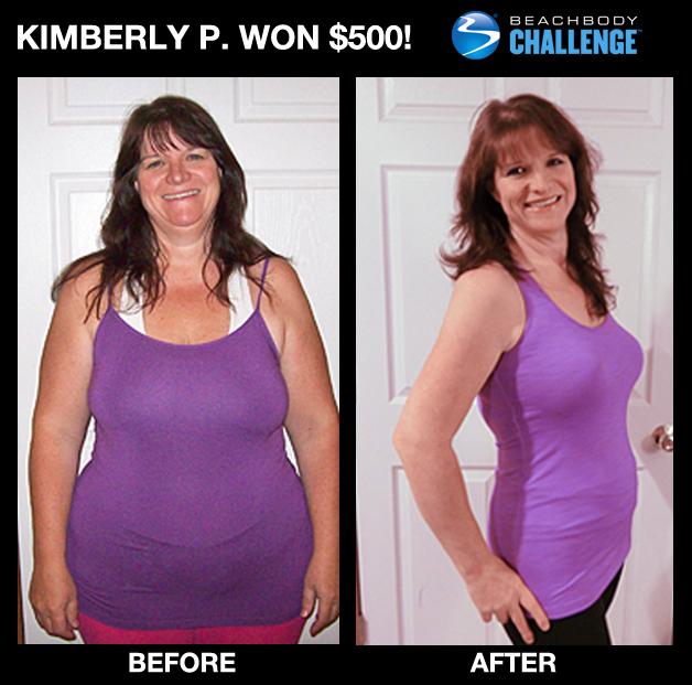 1-Kimberly-TMT-RA-ShaO