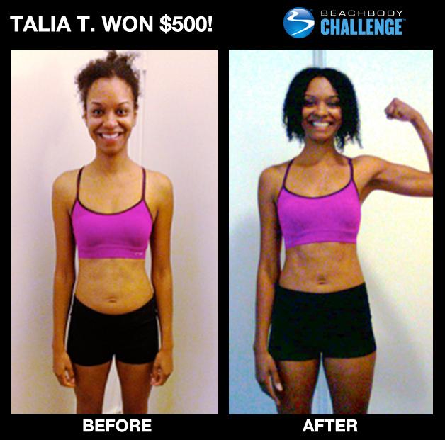 11-Talia-TaiCheng