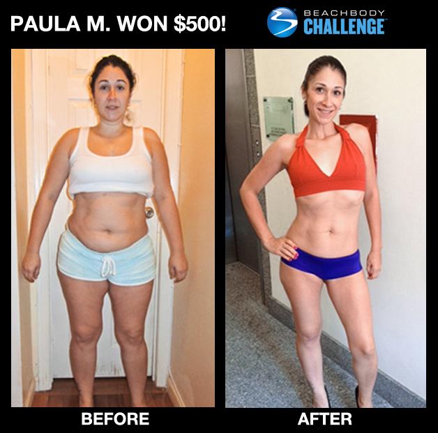 25-Paula-P90X-Shakeology