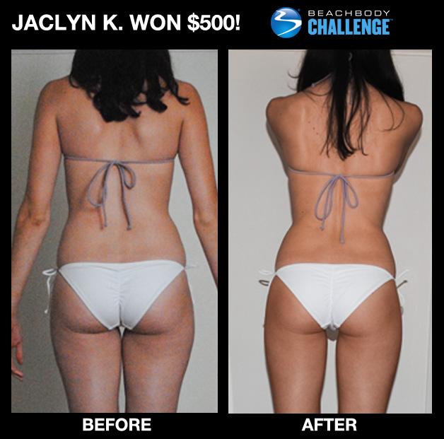 29-JaclynK-BBL