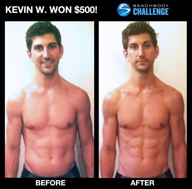 30-KevinW-UR