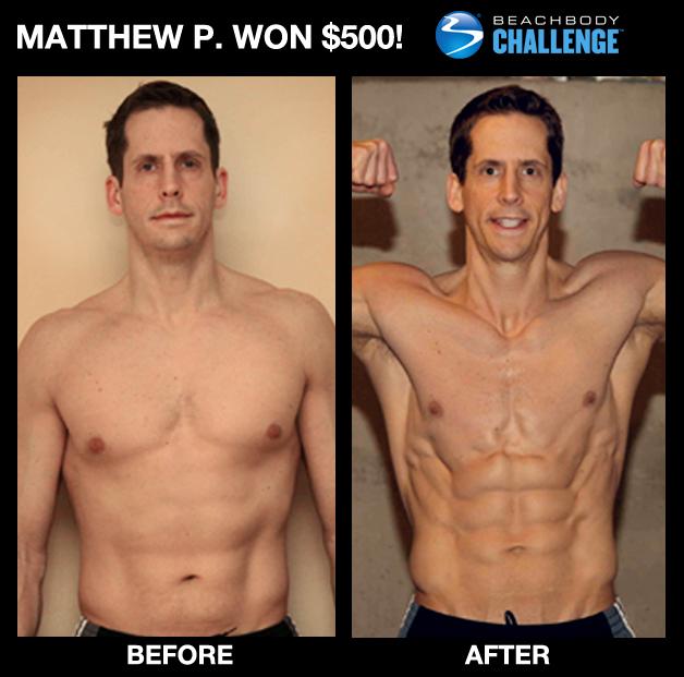 4-Matthew-P90X2-Shakeology