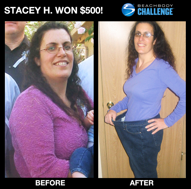 5-Stacey-SI6