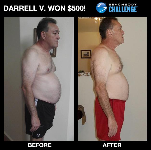 7-Darrell-UR-Shakeology