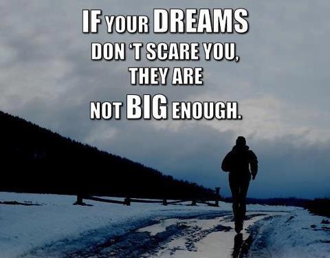 DreamsNotBigEnough
