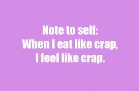 EatLikeCrap