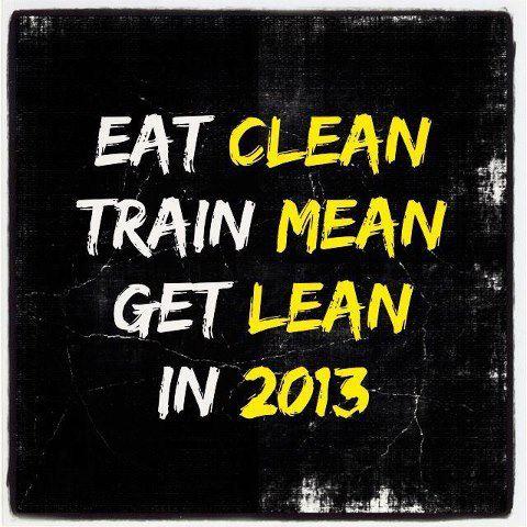 EatTrainGet2013