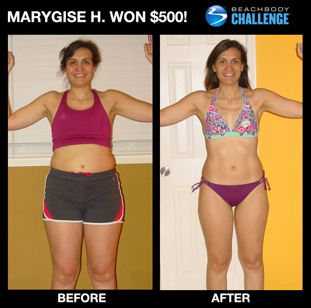 22-Marygise-SI6-ShakeO