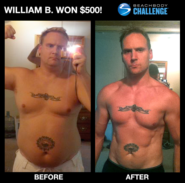 27-William-P90X-BodyBeast