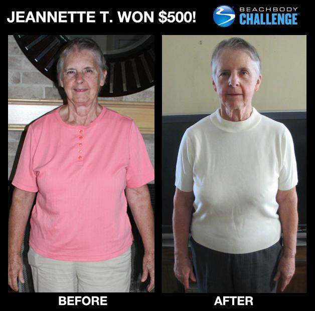 28-Jeannette-TaiCheng-ShakeO