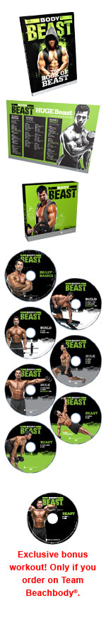 BodyBeast_base_large
