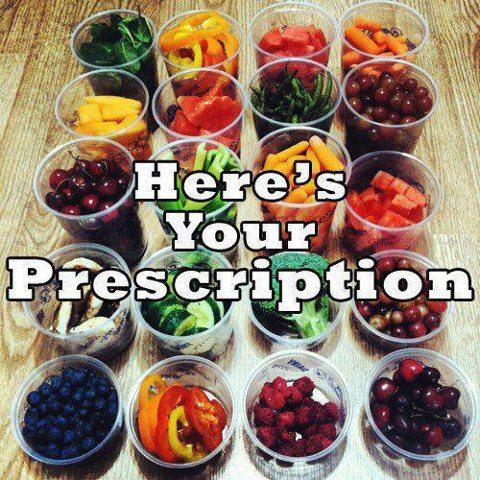 HeresYourPerscription