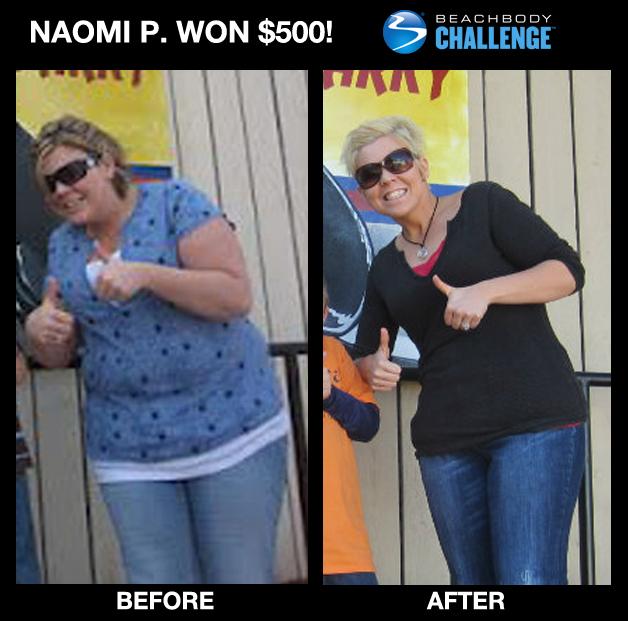 6-Naomi-Shake0-CX