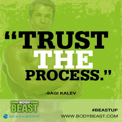 Sagi Kalev Quotes Brilliant Quote  Living Noble With Coach Gshort  Part 2