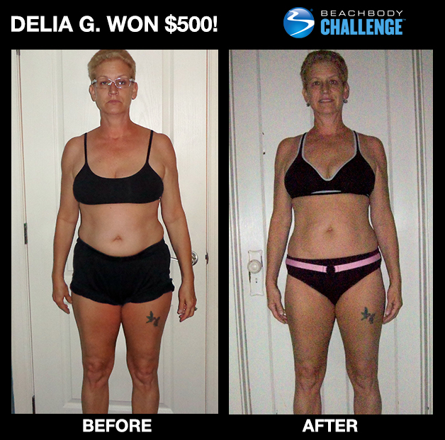 14-Delia-BGos