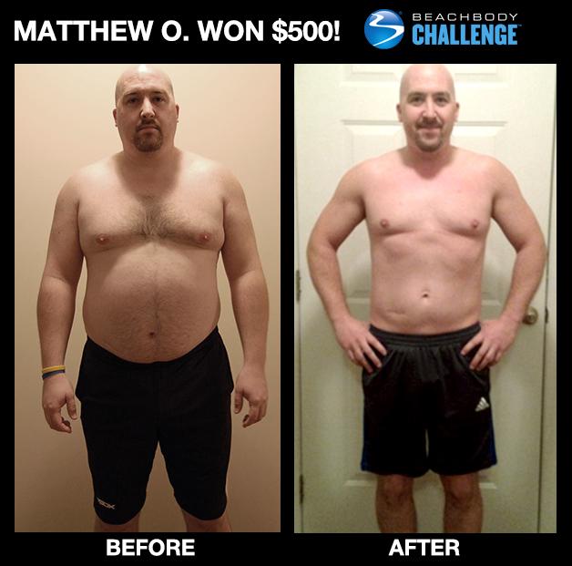 17-Matthew-X-ShO
