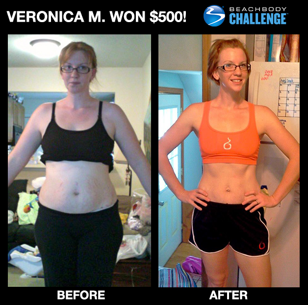 23-Veronica-TF