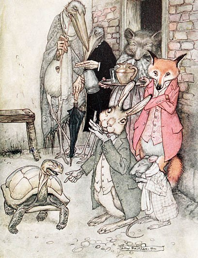 Tortoise_and_hare_rackham